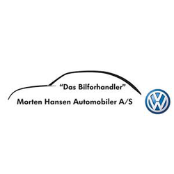 Morten Hansen Automobiler