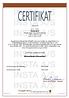S-141 - Certifikat (AUT).png