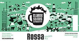 ROSSA.jpg