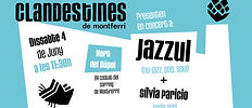 A-JazzulFACEBOOK(4juliol)CLANDES2020.jpg