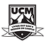 UCMsticker square compressed.png