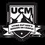 UCMsticker square compressed.png