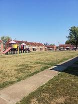 East Lake courts.jpg