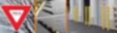 Sealcoating | Striping | Asphalt Repair | Crossroad Striping | Alabama