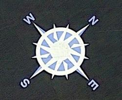 Compass rose 2_edited