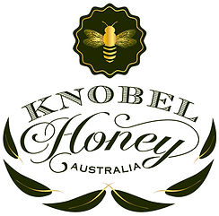 Knobel Honey-White Logo (300dpi).jpg