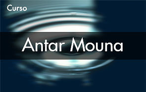 Curso Antar Mouna