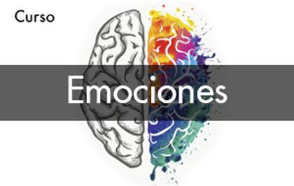 Curso Emociones