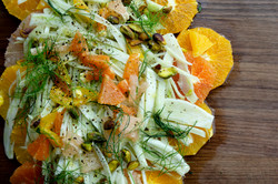 WEB_ Italian Citrus Salad4