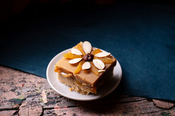 Antoni_Cakes and Sweets-16