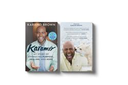 Karamo Behance cover image copy