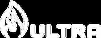 MJULTRA_RGB_Transparent_Logo_Horizontal_