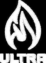 MJULTRA_RGB_Transparent_Logo_Vertical_Wh