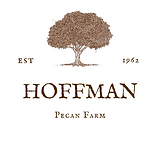 HOFFMAN (1).png