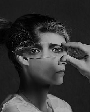 La visualisation, imagerie mentale