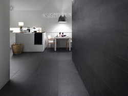 Concrete Project Farve N
