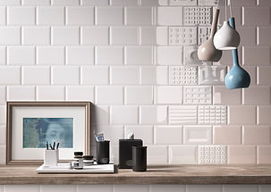 Imola Ceramica Cento Per Cento - Colour Ceramica