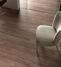 Imola Ceramica Wood - Colour Ceramica