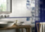 Imola Ceramica Imola 1874 - Colour Ceramica
