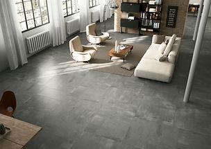 Imola Ceramica Creative Concrete - Colour Ceramica