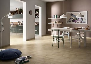 Imola Ceramica Nature - Colour Ceramica