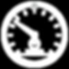 tcógrafo eletrônico 1318 continental vdo vetor