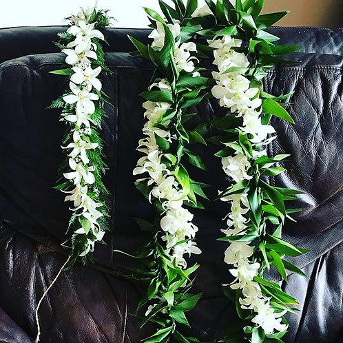 Hoʻopili