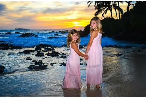 Maui Girl Photography