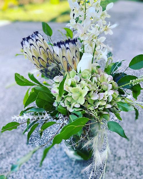 Kula Bouquet