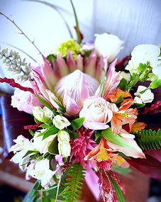 Maui Florist Kolonahe Creations