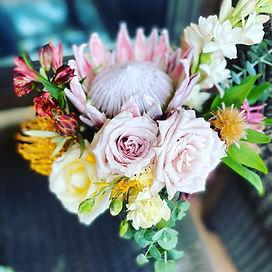 Wedding Flowers Maui