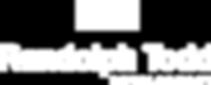 RandolphTodd_Logo_Primary_Descriptor_Rev