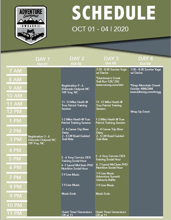 asu schedule.JPG