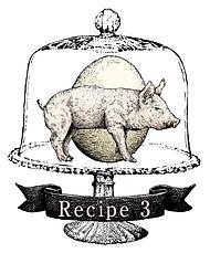 recipe3.jpg