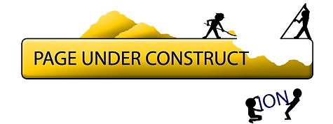 website-under-construction-image-19.png
