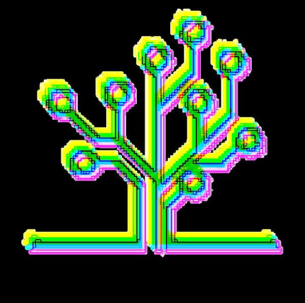 TreeOfLinks.png