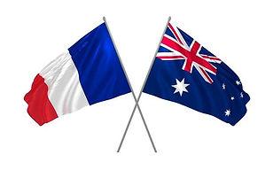 France Australie .jpg