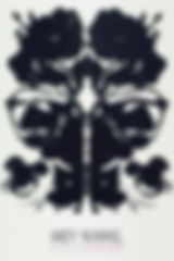 rorschach_u-l-f5lud00.jpg