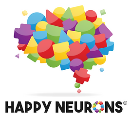 HAPPY NEURONS A3 logo_edited_edited.png