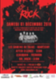 Affiche A3_Local Rock 2018-page-001.jpg
