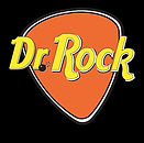 logo dr rock.JPG