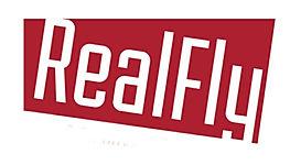 Realfly.JPG