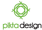 PIktadesign.JPG