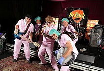 dr.rock.JPG