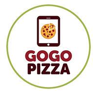 GOGO pizza.JPG