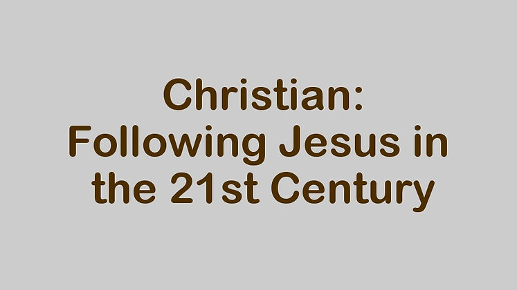Christian- Following Jesus.jpg