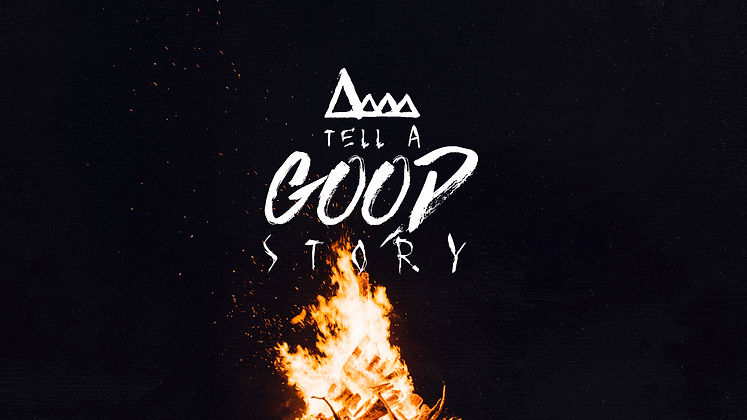Tell-A-Good-Story_Title Slide.jpg