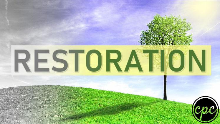 Restoration-Big.jpg