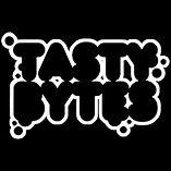 tasty_logo_2020_200x200.jpg