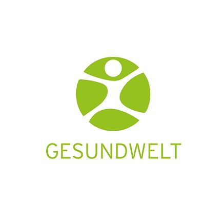 Gesundwelt.png